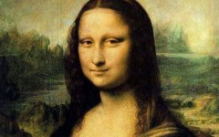 Il  mistero della Gioconda: sotto Monna Lisa un'altra donna. Lo rivela uno studioso francese. Giuliano de' Medici sarebbe stato amante della...