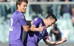 Viola, la Lazio sarà stanca: bisogna approfittarne