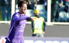 """""""Fiorentina, il terzo posto è alla portata"""""""