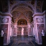 La Tribuna di Galileo, visitabile per l'occasione