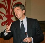 Leonardo Domenici