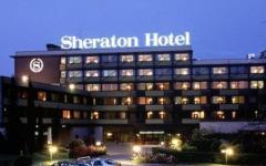 Ritardi nei pagamenti, scioperano i lavoratori dello Sheraton