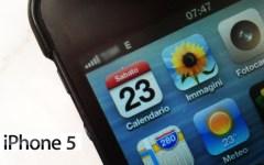 iPhone: in futuro anche il riconoscimento facciale. Apple vuole rottamare le impronte digitali