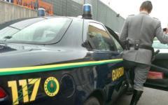 Prato, Stefan: arrestati i titolari dei grandi magazzini. L'accusa: «È bancarotta fraudolenta»