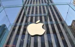Firenze, piazza della Repubblica: megastore Apple al posto di Bnl. Al Comune 900 mila euro