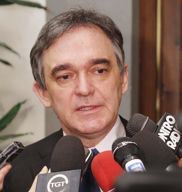 Enrico Rossi appello al Governo