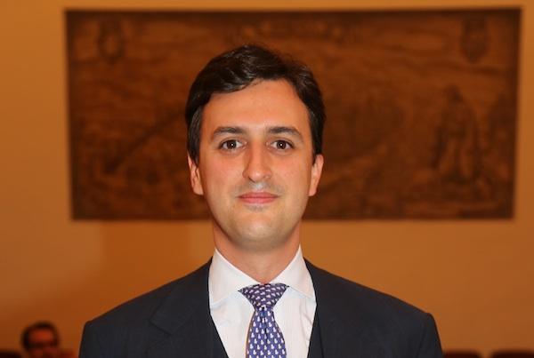 Gabriele Brotini