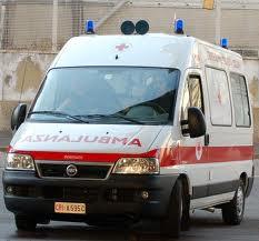 Dramma all'Osmannoro, morto un bimbo di 4 anni