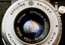 Officine Galileo