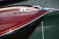 Bene l'export toscano, ma il settore yacht frena