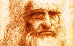 Firenze: l'Adorazione dei Magi di Leonardo torna agli Uffizi. Dopo 4 anni