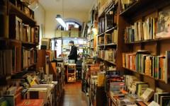 Dopo quattro anni riapre la Lef, libreria editrice fiorentina