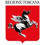 La Toscana stanza fondi