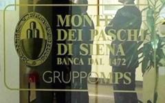 Mps, si decidono azioni legali contro gli ex vertici