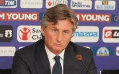 Fiorentina: Sepe rischia una pesante multa e la rescissione del contratto