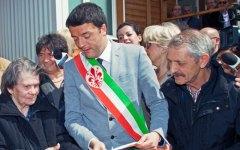 Viale Guidoni, 18 nuove case popolari temporanee