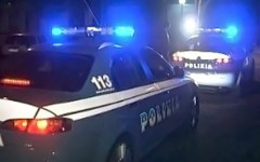 Firenze: più controlli anche di notte contro il commercio abusivo