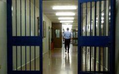 Sovraffollamento carceri, in Italia oltre 65mila detenuti