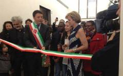 Renzi e Letta, amici leali