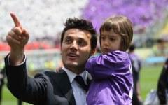 «Mi aspetto un pari del Milan a Siena, Fiorentina non ti distrarre»