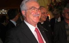 Cisl: Raffaele Bonanni lascia la segreteria nazionale dopo 8 anni.  Subentrerà una donna (come alla Cgil)