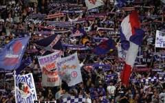 Fiorentina, via al campionato di lunedì: col Catania in posticipo
