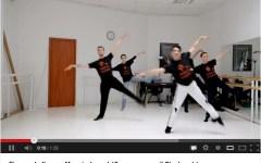 MaggioDanza, flash-mob per difendere i ballerini: impara la coreografia (VIDEO)