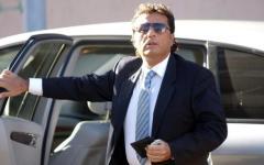 Concordia, ripreso il processo a Grosseto: il tribunale deve decidere sulle nuove perizie