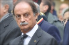 Luigi Varratta