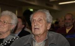 Muore Ottavio Missoni, guarda la storica collezione del '67 a Pitti (VIDEO)