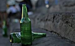 Movida, stretta su alcol e schiamazzi: arriva il nuovo «Patto per la notte»