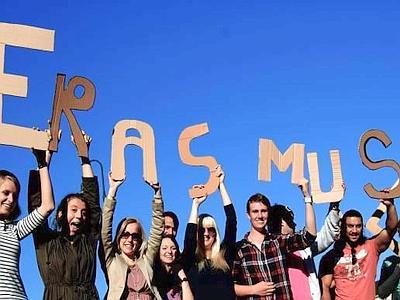 Il futuro dell'Erasmus discusso a Firenze