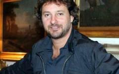 Firenze, Leonardo Pieraccioni svela il nuovo film: «Una storia d'amore, ma non la solita...»