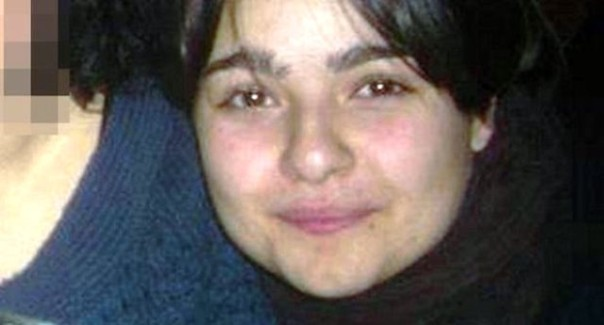 Ilaria Leone, 19 anni, di Donoratico