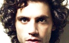 The origin of love: il nuovo album di Mika