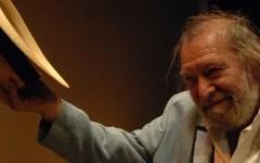 Addio a Carlo Monni, in arrivo il libro autobiografico dell'attore