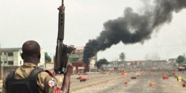 nigeria-la-lotta-al-terrorismo-riparte-da-zero-orig_main