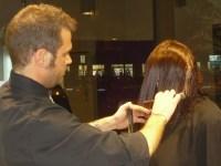 Nuove regole per i parrucchieri in Toscana