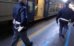 Furti in appartamento, arrestate ladre pendolari