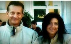 Pisa, scomparsa di Roberta Ragusa: il gup ha prosciolto il marito, Antonio Logli