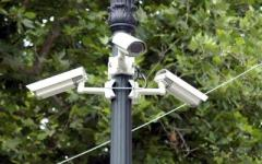 Regione Toscacana, sicurezza: un milione e mezzo per la videosorveglianza. Ecco l'elenco dei 63 comuni finanziati