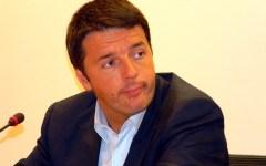Renzi risponde a Betori: a Firenze nessun degrado morale