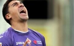 Fiorentina, ottimismo per Pizarro: venerdì la decisione
