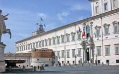 Governo: Mattarella congela le dimissioni di Renzi fino all'approvazione della legge di bilancio