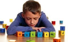 Il «metodo Montinari» per la diagnosi e la cura della Sindrome Autistica