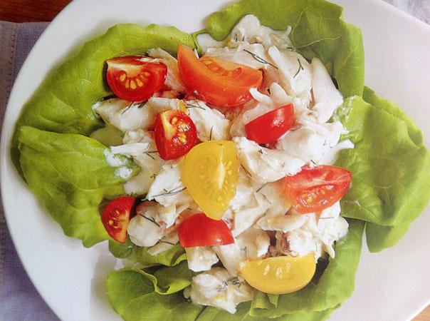 insalata-granchio-con-salsa-di-buttermilk