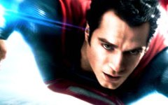 Superman: L'uomo d'acciaio (Man of steel) - Il film