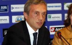 Fiorentina, cambia il portiere: Viviano non sarà riscattato