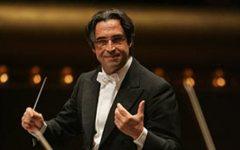 Maggio Musicale, Muti: «Va salvato a tutti i costi»