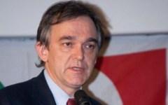 Pd, Rossi: «Congresso quanto prima ma non sottilizziamo sulle date»